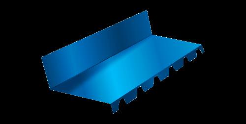 Rufo-Dentado Acessórios para telhas Metálicas